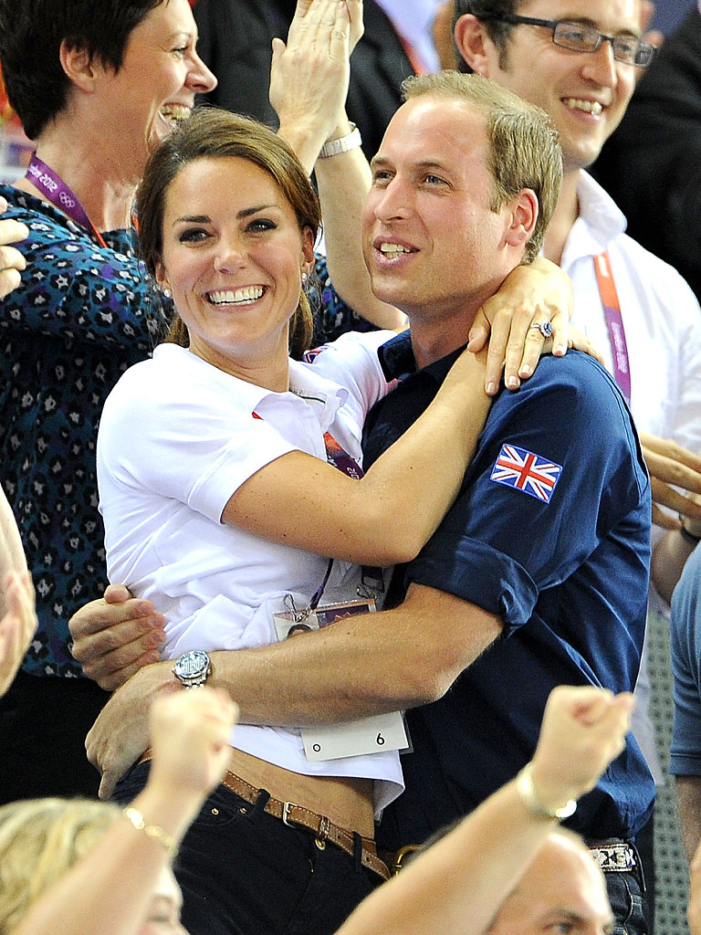 https://i1.wp.com/img2.timeinc.net/people/i/2012/startracks/120813/kate-middleton-3-768.jpg