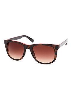 Charlotte Russe Sunglasses