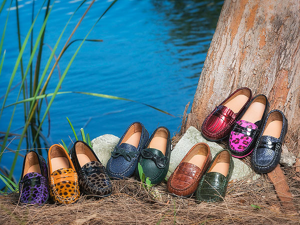 Venettini Shoes Giveaway