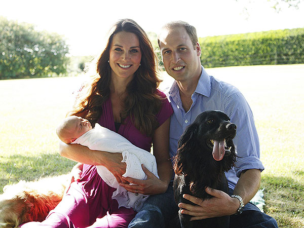 https://i1.wp.com/img2.timeinc.net/people/i/2013/news/130902/prince-william-1-600.jpg