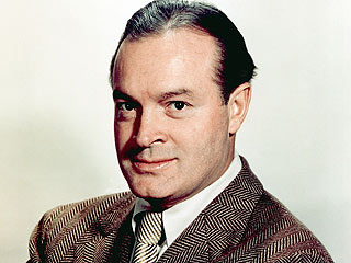 Bob Hope : News : People.com