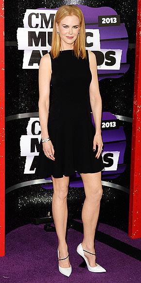 NICOLE KIDMAN  photo   Nicole Kidman