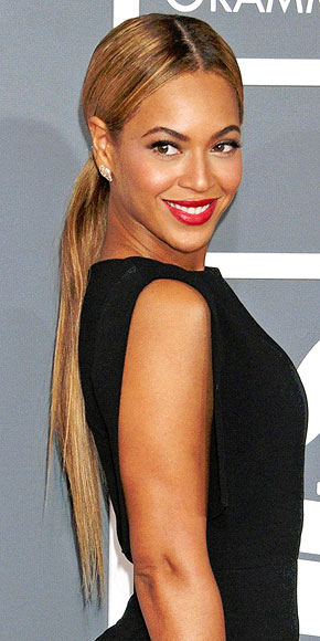 photo   Beyonce Knowles