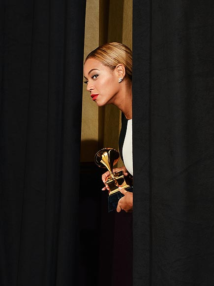 SNEAK PEEK photo | Beyonce Knowles