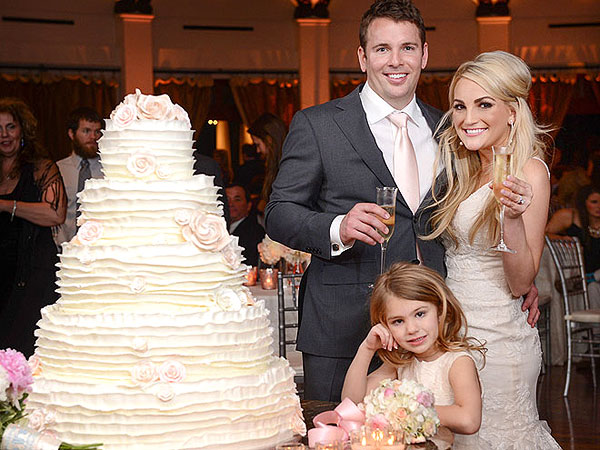 When Did Britney Spears Get Married