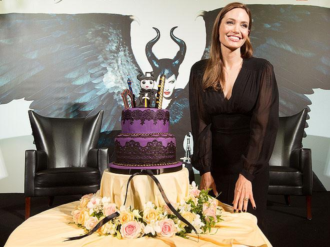 Country Girl Birthday Cakes
