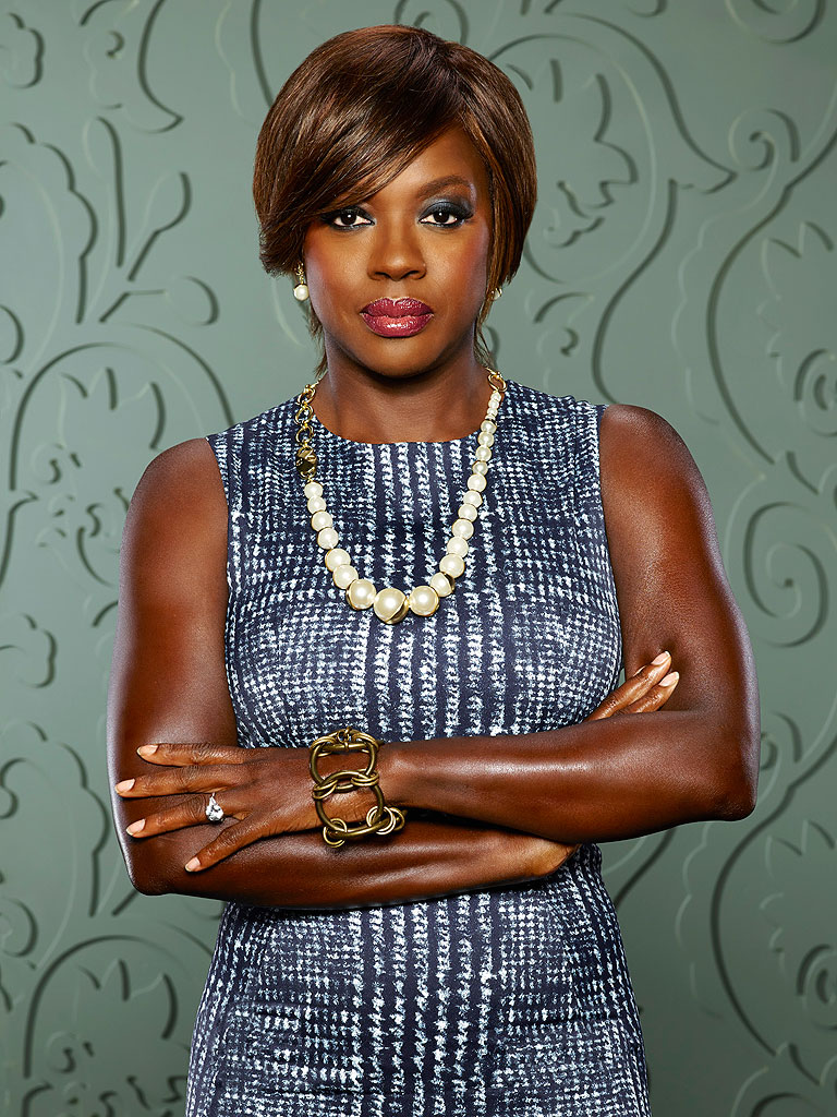 https://i1.wp.com/img2.timeinc.net/people/i/2014/news/141006/viola-davis-768.jpg