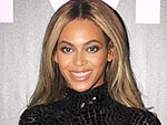 Star Tracks: Star Tracks: Monday, December 23, 2013 | Beyonce Knowles