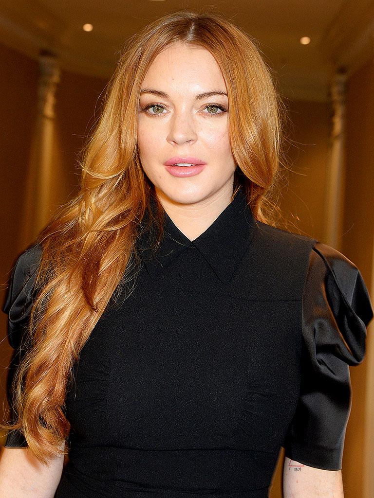 Image Result For Lindsay Lohan