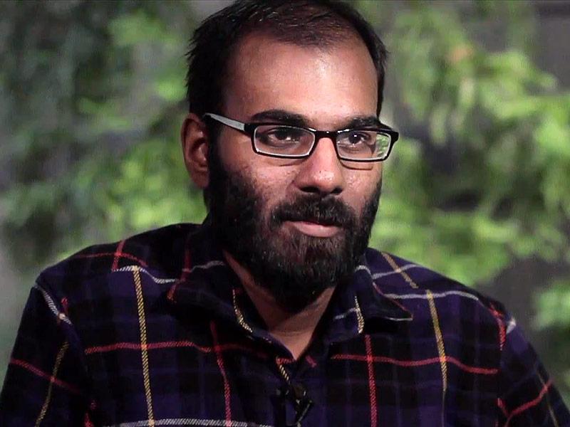 Stanford Neurosurgeon Paul Kalanithi Dies Of Lung Cancer