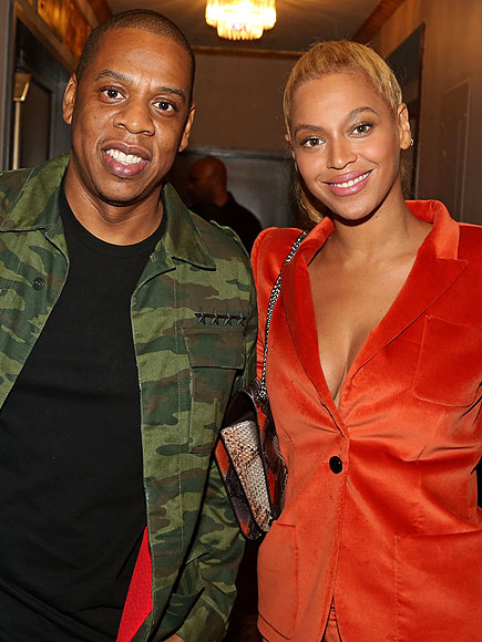 Inside Beyoncé and Jay Z's Favorite Miami Haunts| Miami, Beyonce, Jay-Z