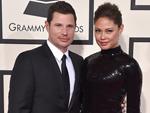 Nick and Vanessa Lachey Expecting Third Child