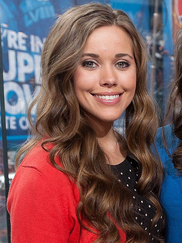 Jessa Duggar Seewald Shares Her Cold Brew Coffee Recipe On