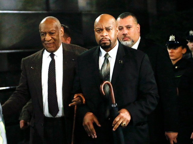Bill Cosby's Sexual Assault Case Will Go Ahead, Judge Says Former Prosecutor Not Credible| Crime & Courts, Sexual Assault/Rape, True Crime, Bill Cosby