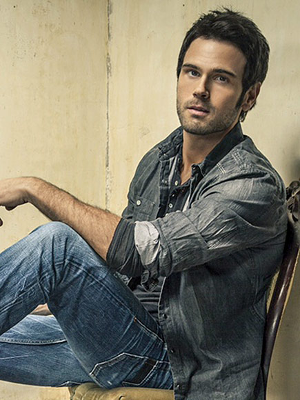 Chuck Wicks Is Back with a New Single: 'This Has Been a Long Time Coming'| Country, Chuck Wicks