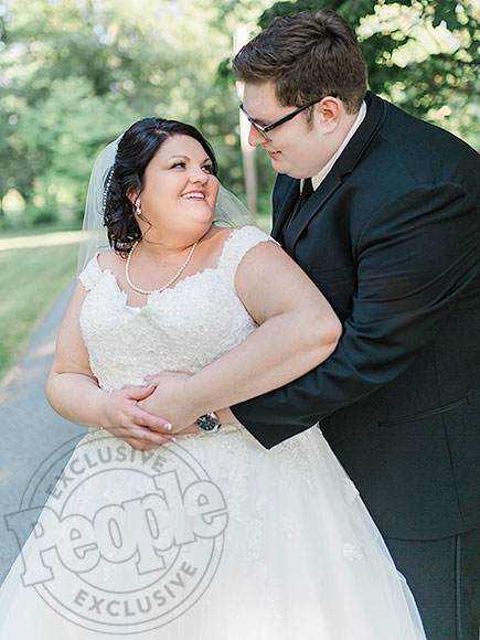 The Voice Star Jordan Smith Weds His Longtime Love Kristen Denny| The Voice, Wedding