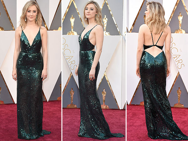 https://i1.wp.com/img2.timeinc.net/people/i/2016/red-carpet/oscars/style-blog/saoirse-ronan-600x450.jpg