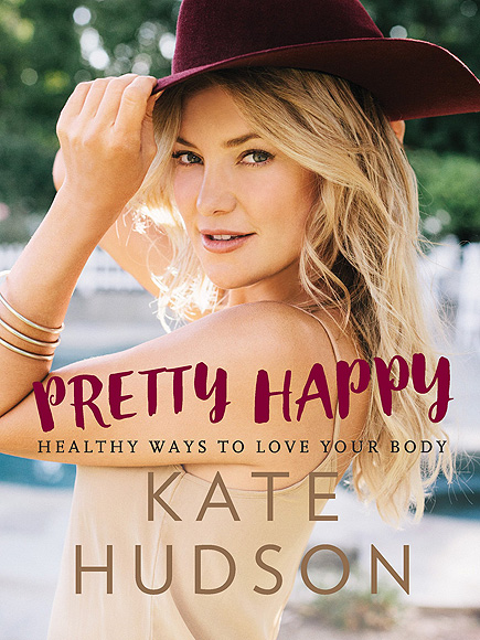 Kate Hudson Turned to Meditation to Get Through a 'Difficult Time in My Life'| Diet & Fitness, Fitness, Fitness & Health Fads, Bodywatch, Goldie Hawn, Kate Hudson