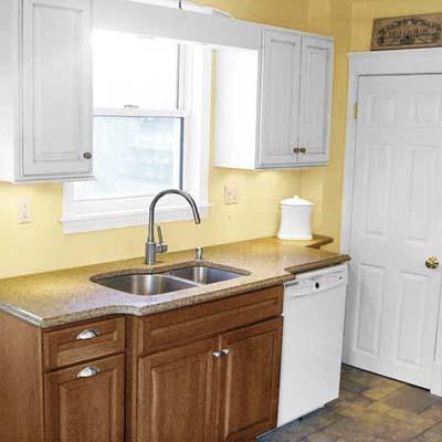 Kitchen Cabinets Oak Craigslist