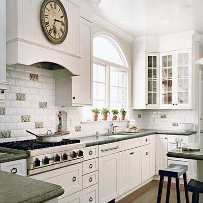 https://i1.wp.com/img2.timeinc.net/toh/images/galleries/0607_kitchendesign/kitchen-after-1.jpg