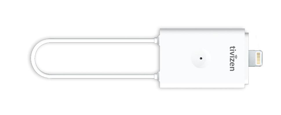 Tivizen-Pico-2-Receptor-TDT-Compatible-iPhone-iPad