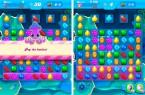 candy-crush-soda-saga-nivel-52