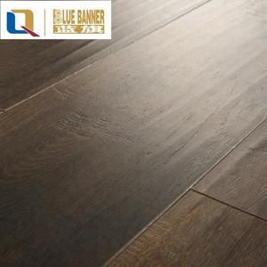 waterproof laminate flooring lowes from