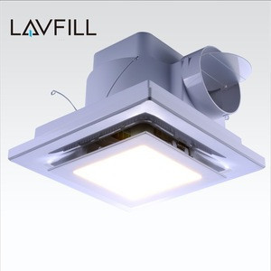 import big wind ventilation fan