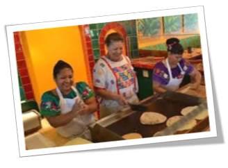 mexican restaurant san diego