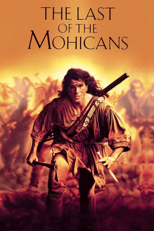 The.Last.of.the.Mohicans.1992.Director's.Definitive.Cut.1080p.REMUX.AVC.DTS-HD.MA.5.1-playBD  - h264 / 1080p / BluRay