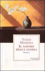 Il sapore della gloria - www.webster.it