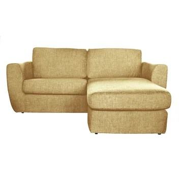Cheap Sark Revolution 2 Seater Sofa Chaise Gfdhhtt