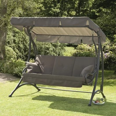 SunTime Outdoor Living | Wayfair on Suntime Outdoor Living  id=62688