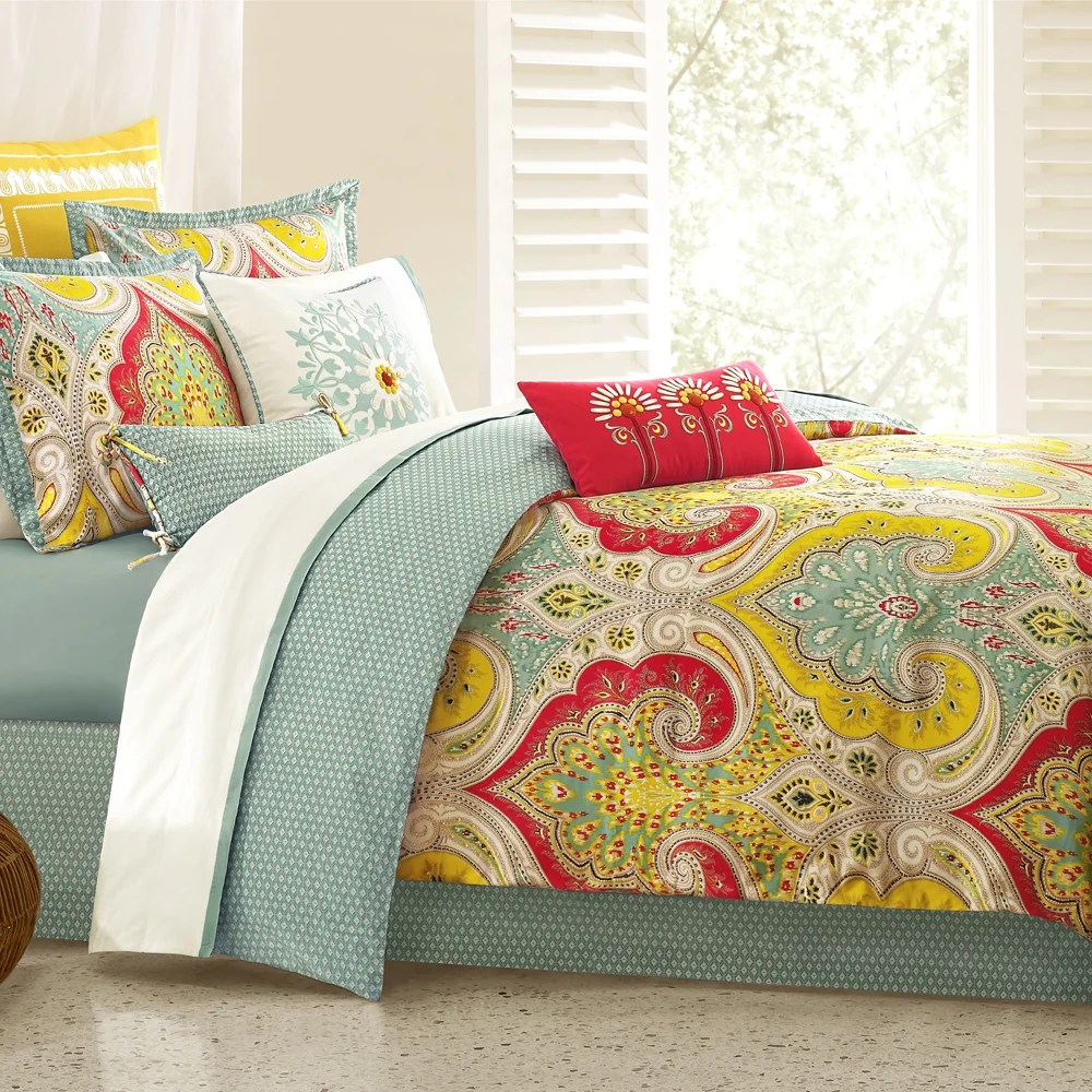 designer bedding fabric