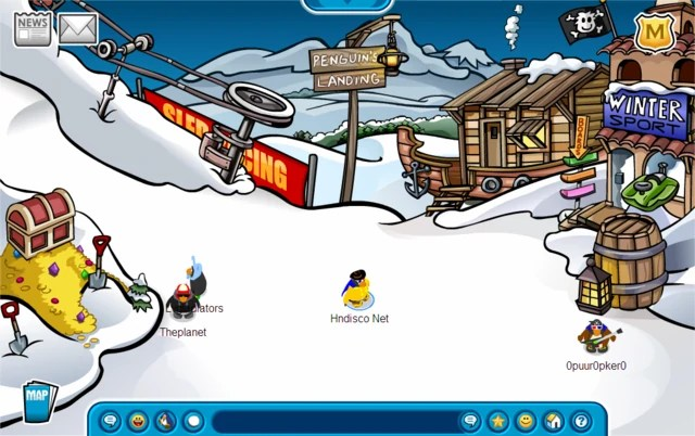 File:Pirate ski village.PNG