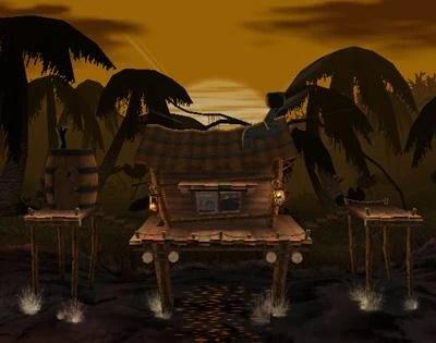 Jungle Japes Stage Donkey Kong Wiki The Encyclopedia