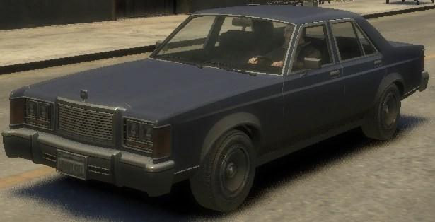 Marbelle Grand Theft Auto Encyclopedia GTA Wiki GTA