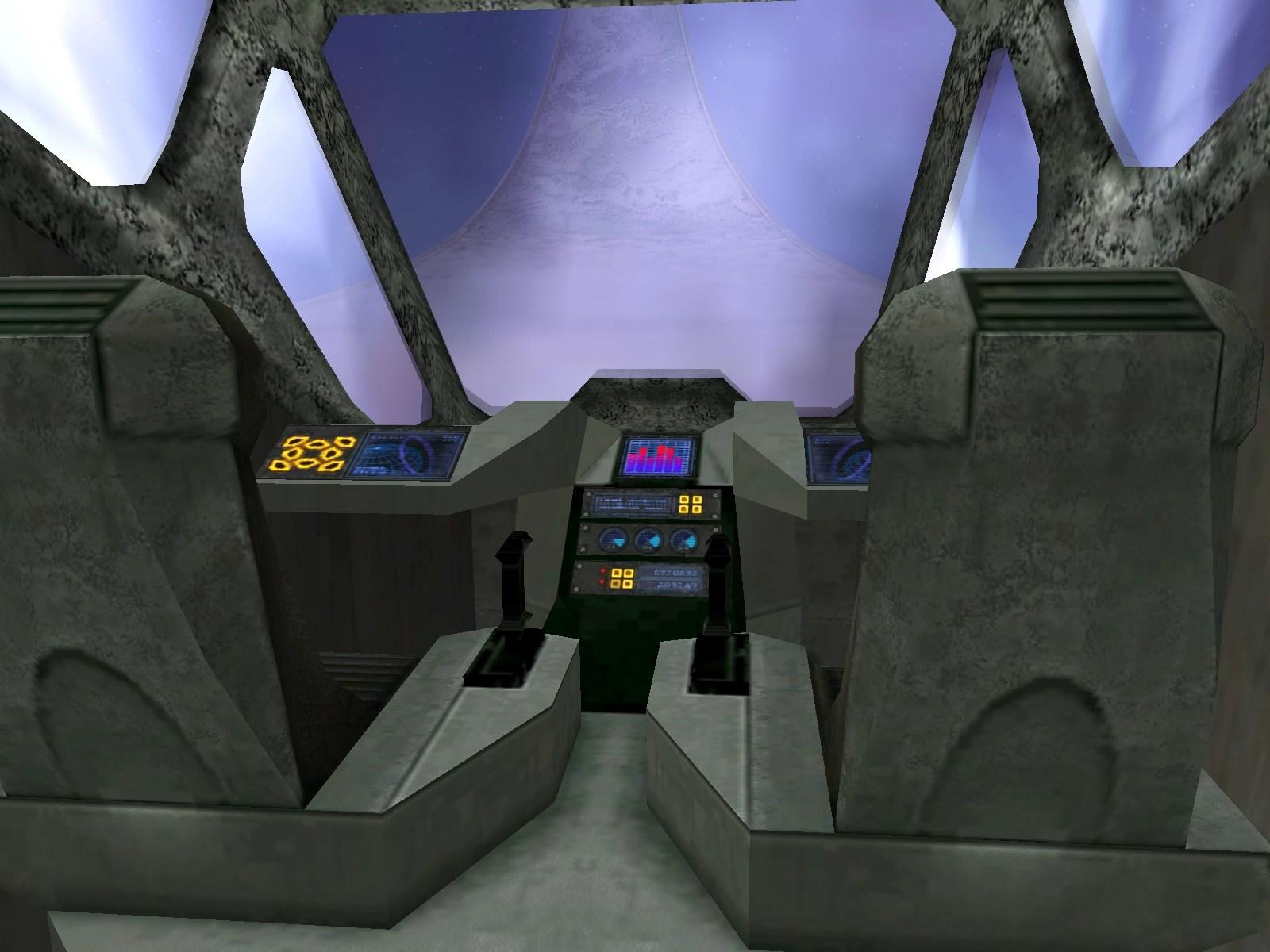 Pelican Halo Anniversary 2