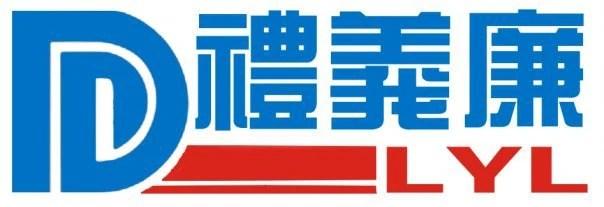 LYL logo