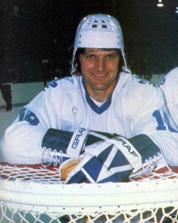 Marian Stastny - Ice Hockey Wiki