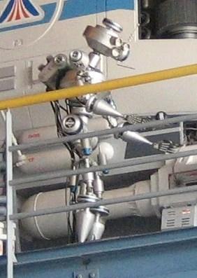 F Series Repair Droid Wookieepedia The Star Wars Wiki
