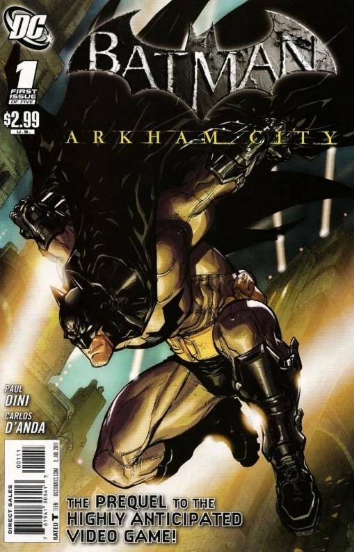 https://i1.wp.com/img2.wikia.nocookie.net/__cb20110513220603/marvel_dc/images/4/42/Batman_Arkham_City_Vol_1_1.jpg