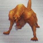 Dingo-ffx-enemy