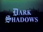 DarkShadowsTitle