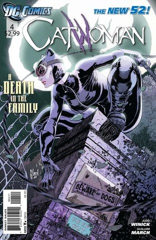 File:Catwoman Vol 4-4 Cover-1.jpg