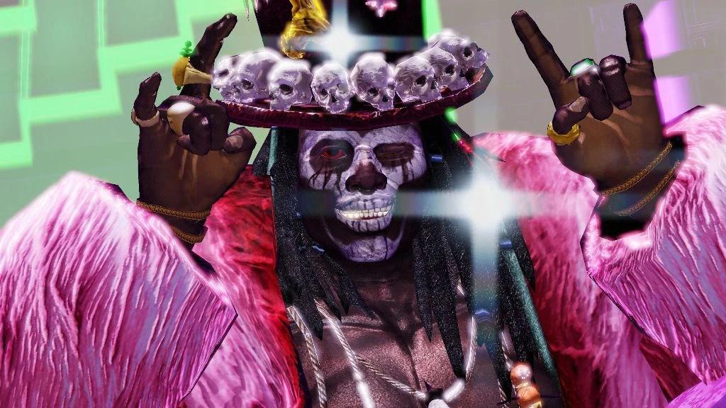 https://i1.wp.com/img2.wikia.nocookie.net/__cb20120612153217/lollipopchainsaw/images/b/b4/Lollipop_Chainsaw_Enemies_Josie_01.jpg