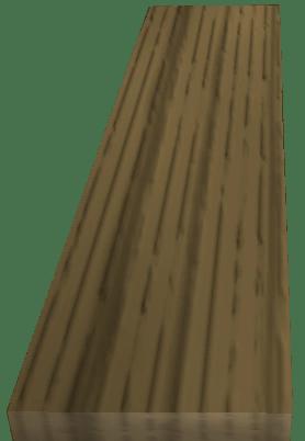 Plank RuneScape Wiki Wikia