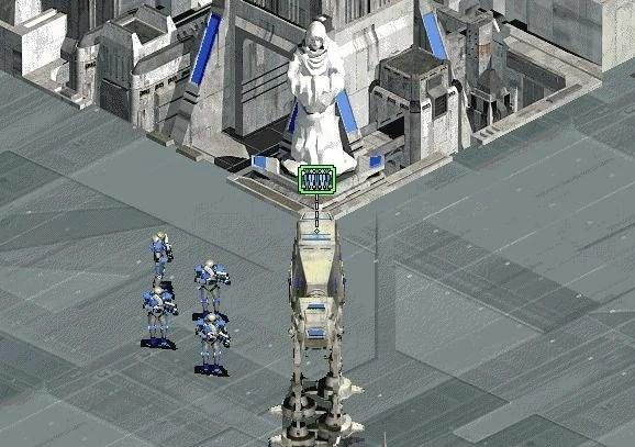 Tal Ashen Wookieepedia The Star Wars Wiki