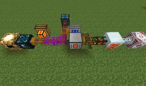 Generator Minecraft Username