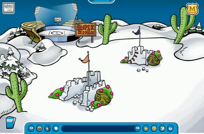 File:Forts Fiesta 07.png